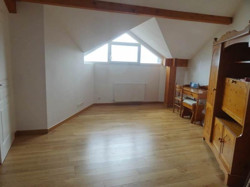 Deluxe sale house / villa Contamine-sur-arve 690000€ - Picture 11