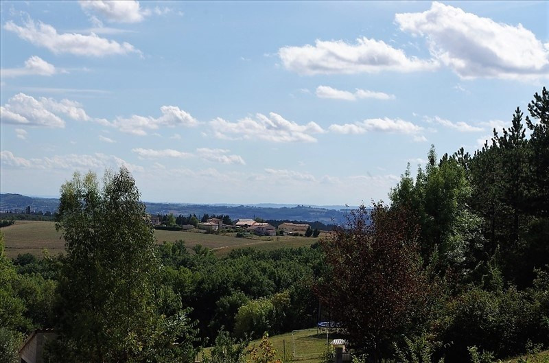 Vente maison / villa Albi 252000€ - Photo 9
