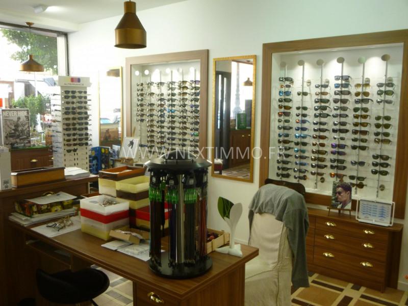 Sale shop Roquebillière 45000€ - Picture 2