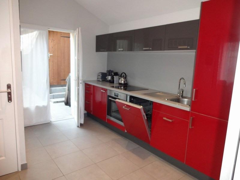 Sale house / villa Arcachon 298000€ - Picture 1
