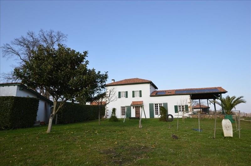 Vente maison / villa St palais 265000€ - Photo 2