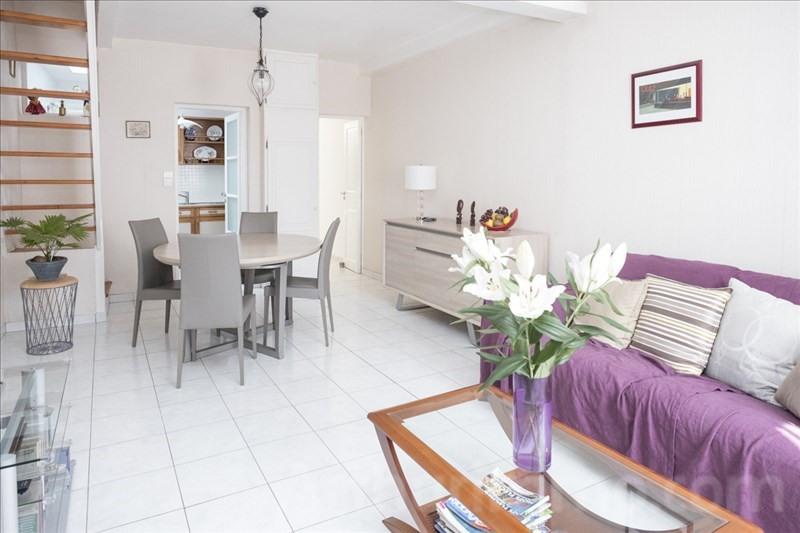 Vente maison / villa Nogent sur marne 430000€ - Photo 1