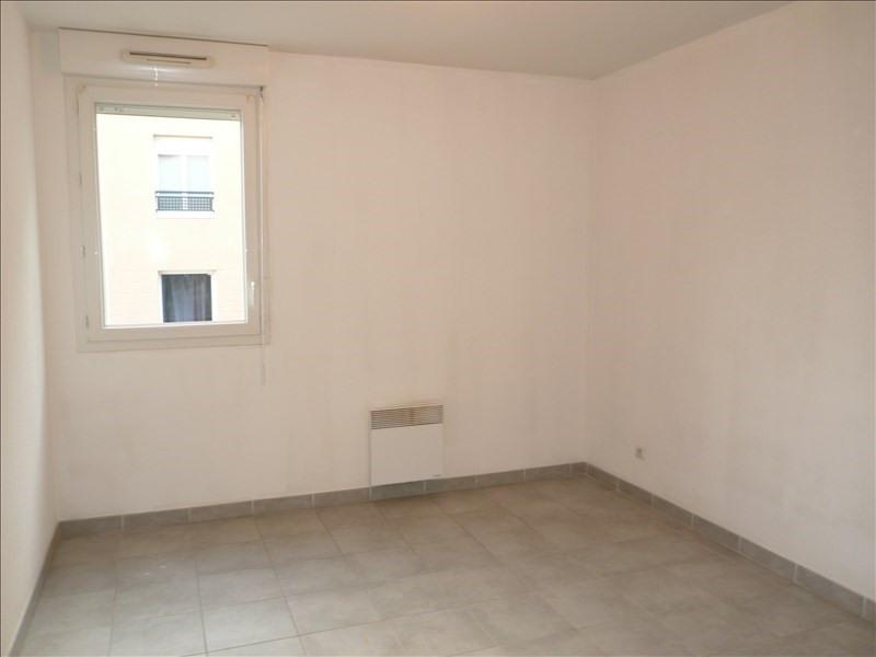 Location appartement La seyne sur mer 649€ CC - Photo 4