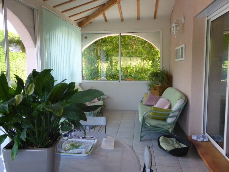 Sale house / villa Blis et born 222000€ - Picture 9