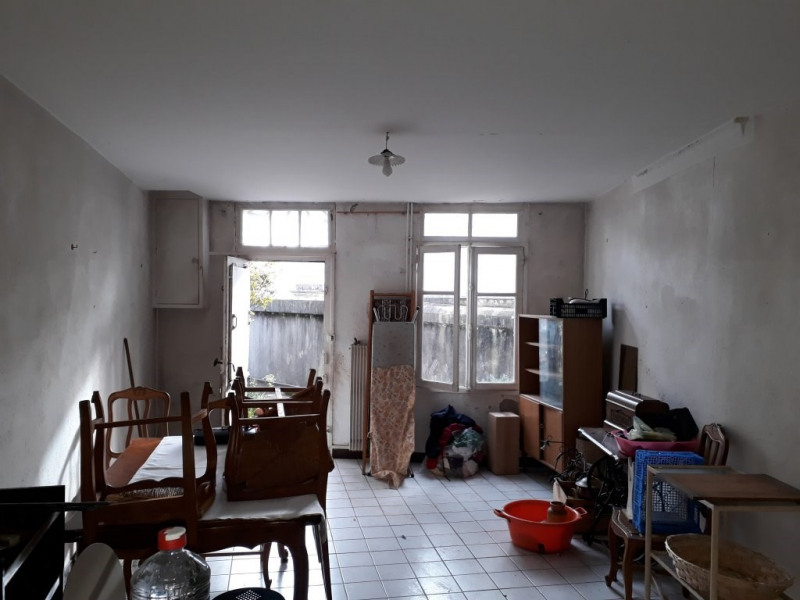 Vente maison / villa Angoulême 66000€ - Photo 3