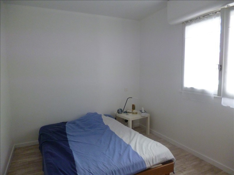 Sale apartment Cambo les bains 183 000€ - Picture 3