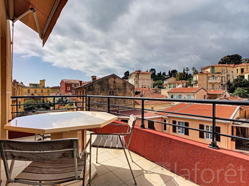 Vente appartement Menton 535000€ - Photo 14