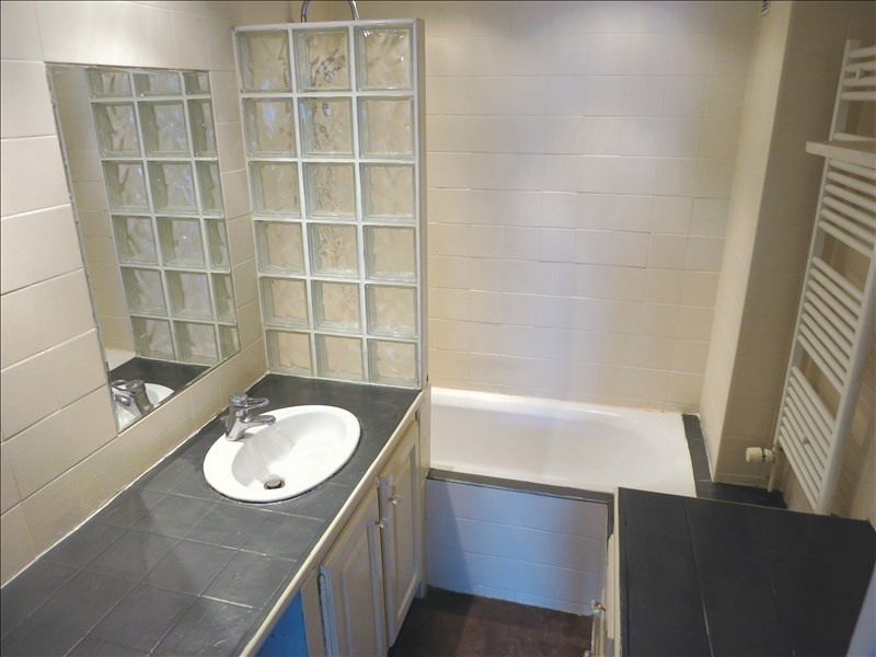 Sale apartment Montpellier 195 000€ - Picture 4