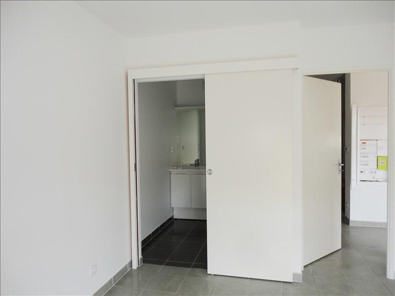 Locação apartamento Seyne sur mer 655€ CC - Fotografia 4