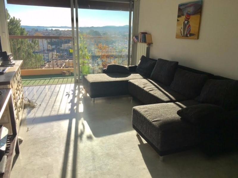 Vente appartement Cagnes sur mer 318000€ - Photo 4
