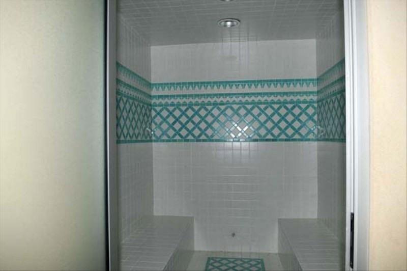 Deluxe sale house / villa La cote st andre 650000€ - Picture 3