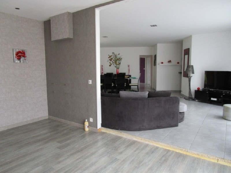 Sale house / villa Mazion 187500€ - Picture 5