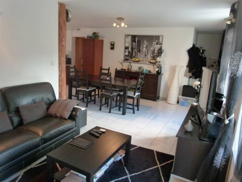 Vente appartement Pont-salomon 119000€ - Photo 1