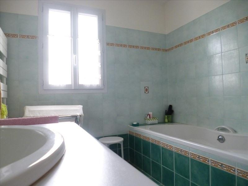 Vente de prestige maison / villa St denis d oleron 573000€ - Photo 5