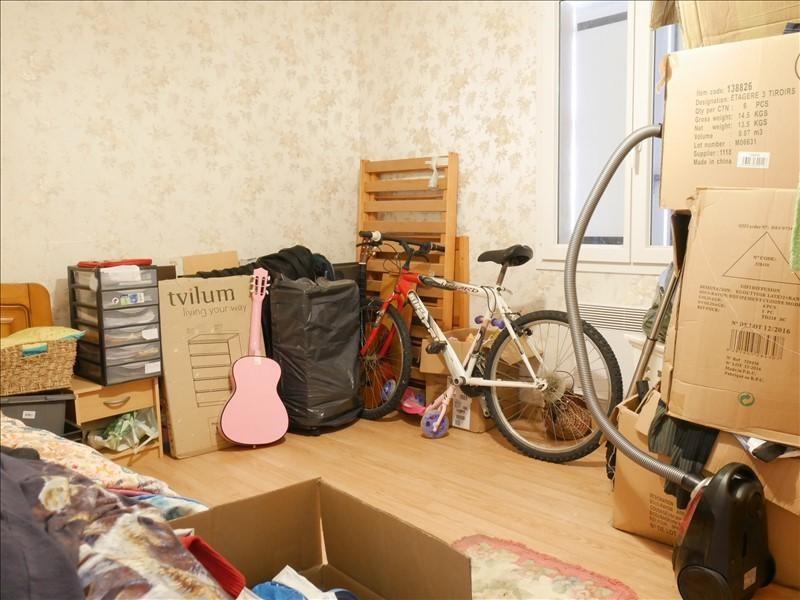 Vente maison / villa Le thou 129900€ - Photo 7