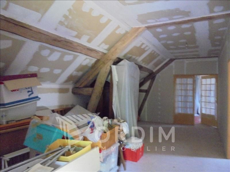 Sale house / villa Ouzouer sur trezee 261600€ - Picture 9