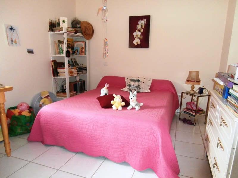 Vente maison / villa Secteur de st-amans soult 245000€ - Photo 7