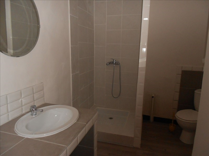 Sale house / villa Lodeve 119000€ - Picture 3
