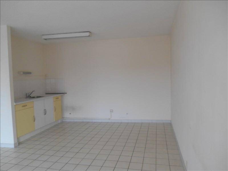 Location local commercial Carpentras 800€ +CH/ HT - Photo 7