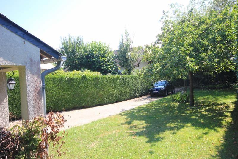Vente maison / villa Villers sur mer 375000€ - Photo 2