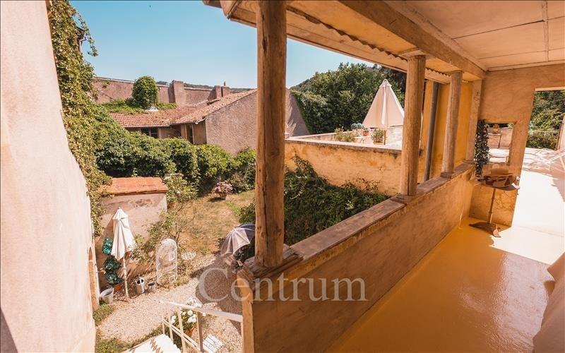Verkoop van prestige  huis Gorze 415000€ - Foto 3
