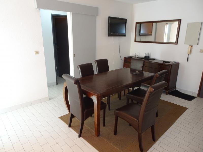 Venta  apartamento St gilles les bains 182000€ - Fotografía 3