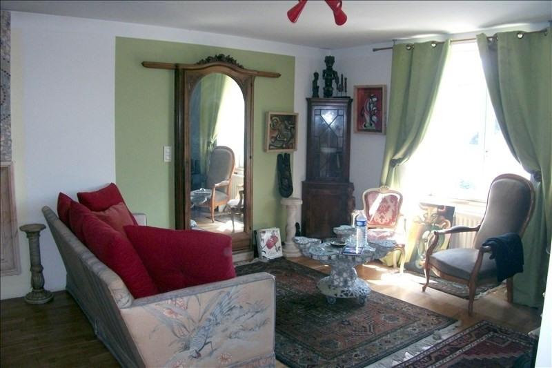 Sale house / villa Cleden cap sizun 203190€ - Picture 3