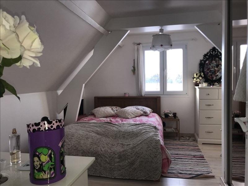 Sale house / villa Limours 531500€ - Picture 8
