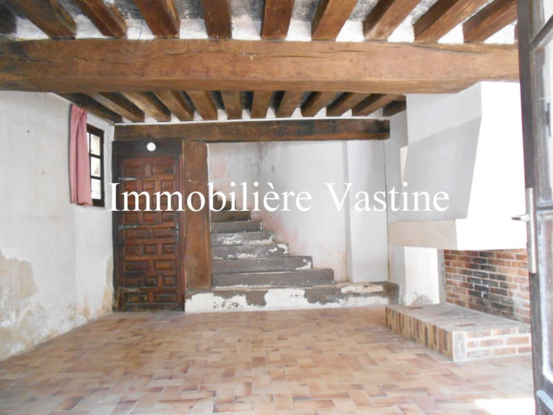 Vente maison / villa Senlis 245 000€ - Photo 2