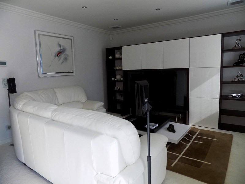 Vente de prestige appartement Deauville 530 000€ - Photo 12