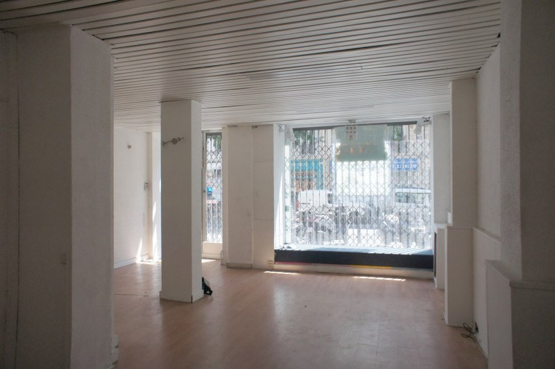 Location local commercial Paris 9ème 2 833€ HC - Photo 13