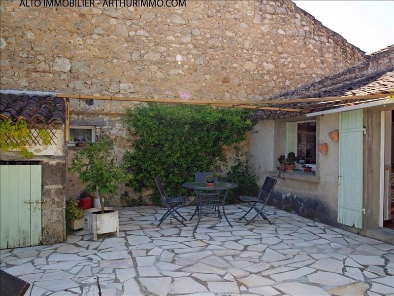 Vente maison / villa Nerac 397500€ - Photo 6