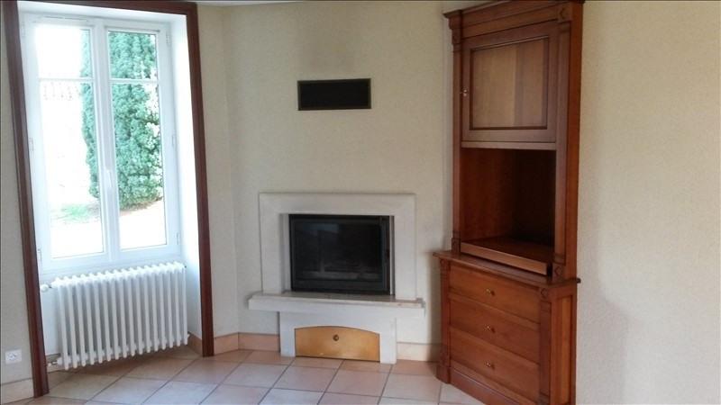 Sale house / villa Clisson 145900€ - Picture 4