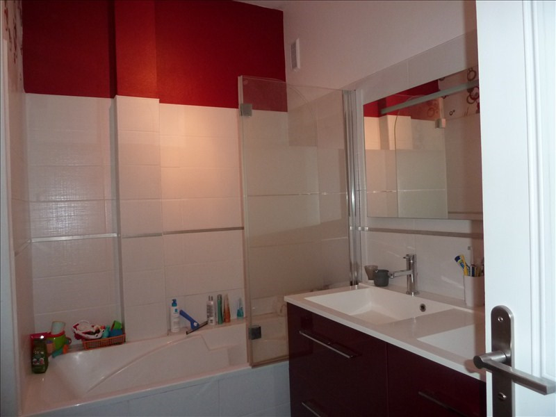 Vente appartement Pau 161 000€ - Photo 4