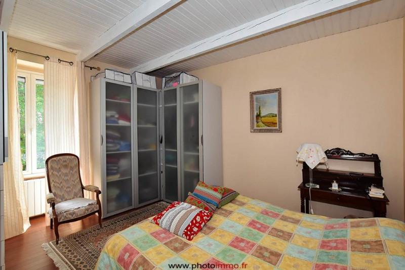 Vente maison / villa Aubiere 441000€ - Photo 4