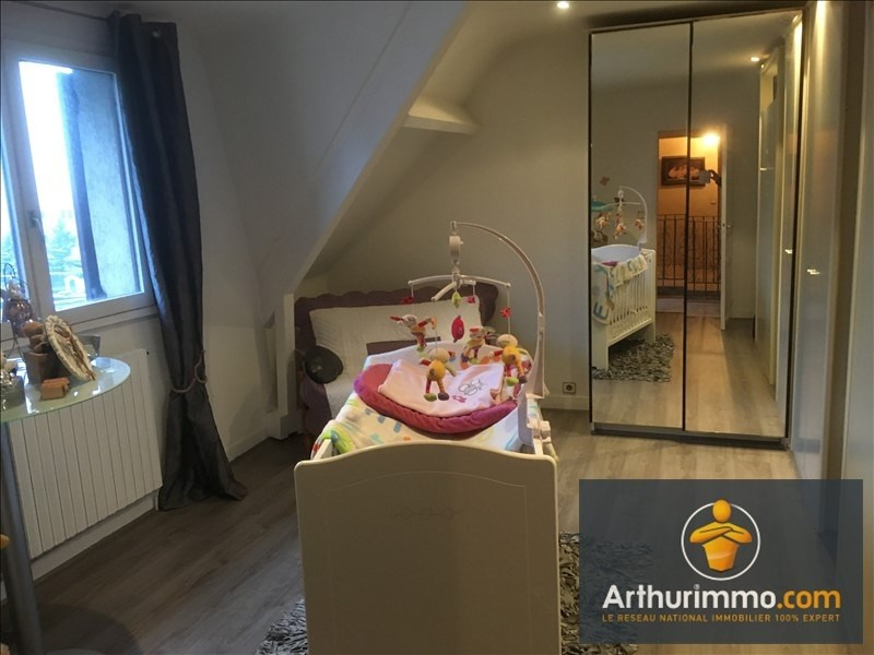 Vente maison / villa Clichy sous bois 480000€ - Photo 7