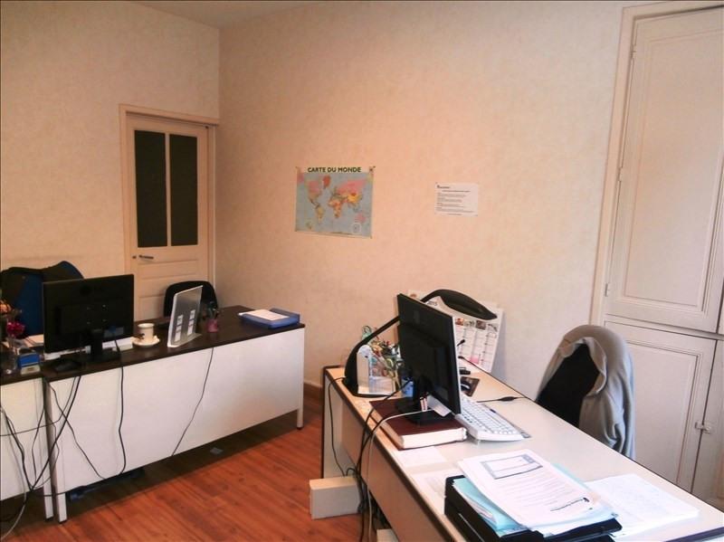Vente de prestige maison / villa Mazamet 250000€ - Photo 5