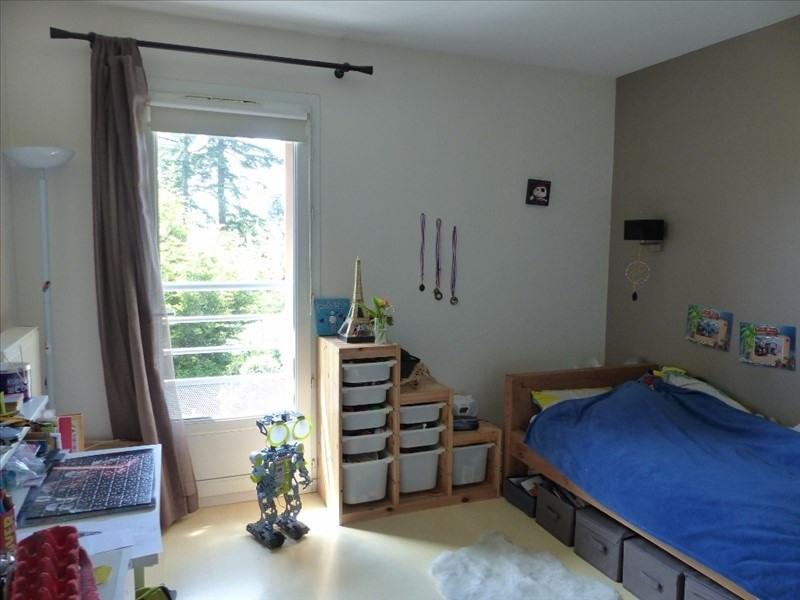 Vente maison / villa Grezieu la varenne 325000€ - Photo 8