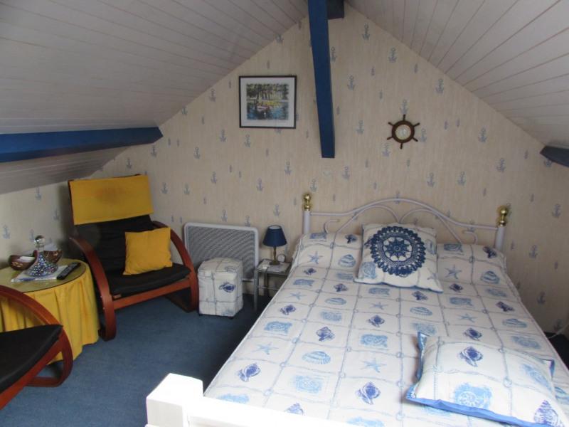 Vente appartement Vieux boucau les bains 129000€ - Photo 6