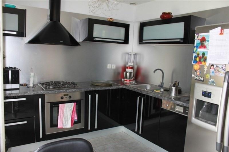 Verkoop  huis Vienne 243000€ - Foto 5