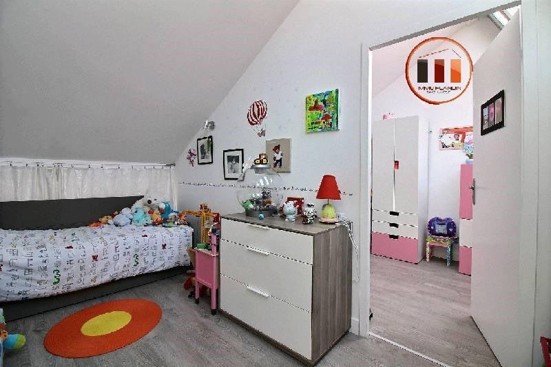Sale apartment St symphorien d ozon 449000€ - Picture 4