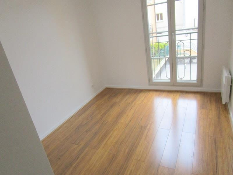 Location appartement Le port marly 1150€ CC - Photo 6
