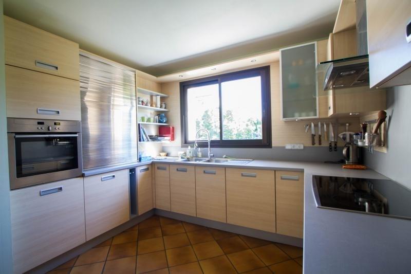 Sale house / villa Limoges 330750€ - Picture 3