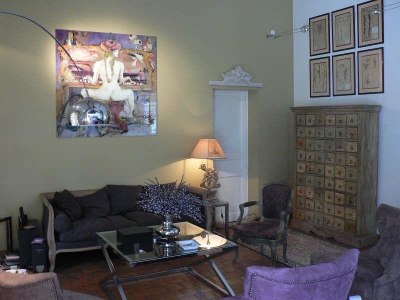 Vente maison / villa Villefranche sur cher 296800€ - Photo 5