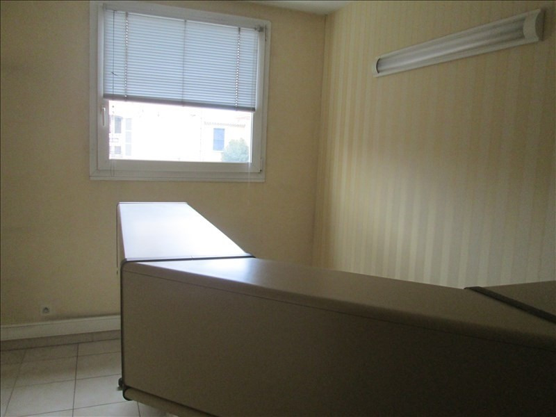 Location bureau Carpentras 590€ +CH/ HT - Photo 1