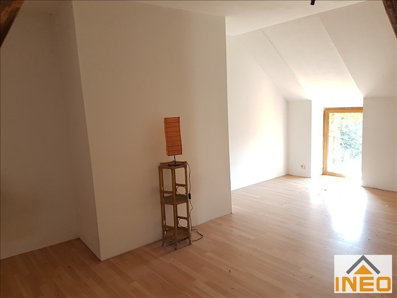Vente maison / villa Betton 355 300€ - Photo 7