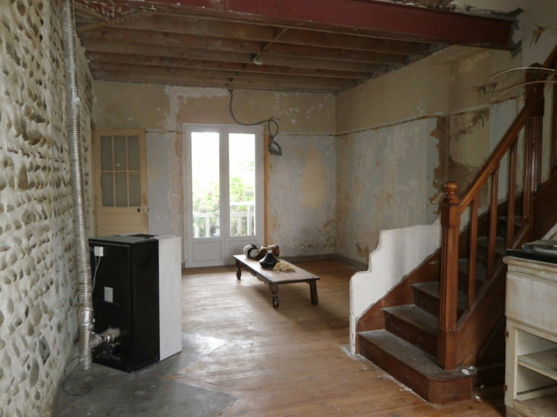 Vente maison / villa Tarbes 112 800€ - Photo 3