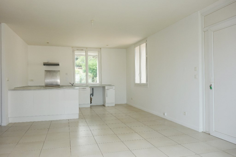 Location appartement Toulon 700€ CC - Photo 2