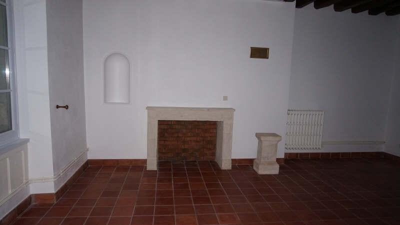 Sale house / villa Henrichemont 160000€ - Picture 7