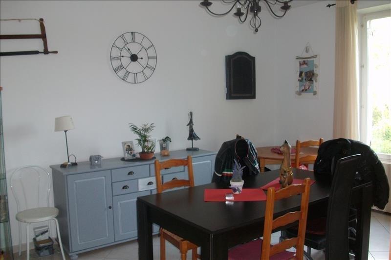 Vente maison / villa Cuts 144000€ - Photo 2